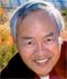 Dr. Shui Yin Lo